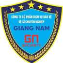 http://giangnamsecurity.com